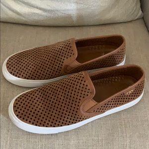Tory Burch Jesse Sneaker